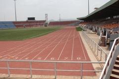 Enugu – Nigeria