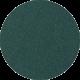 BL325-L